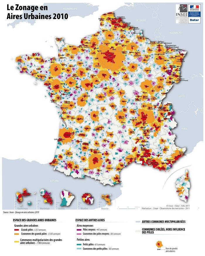 Le Nombre D Habitants De La Ville De Toulouse