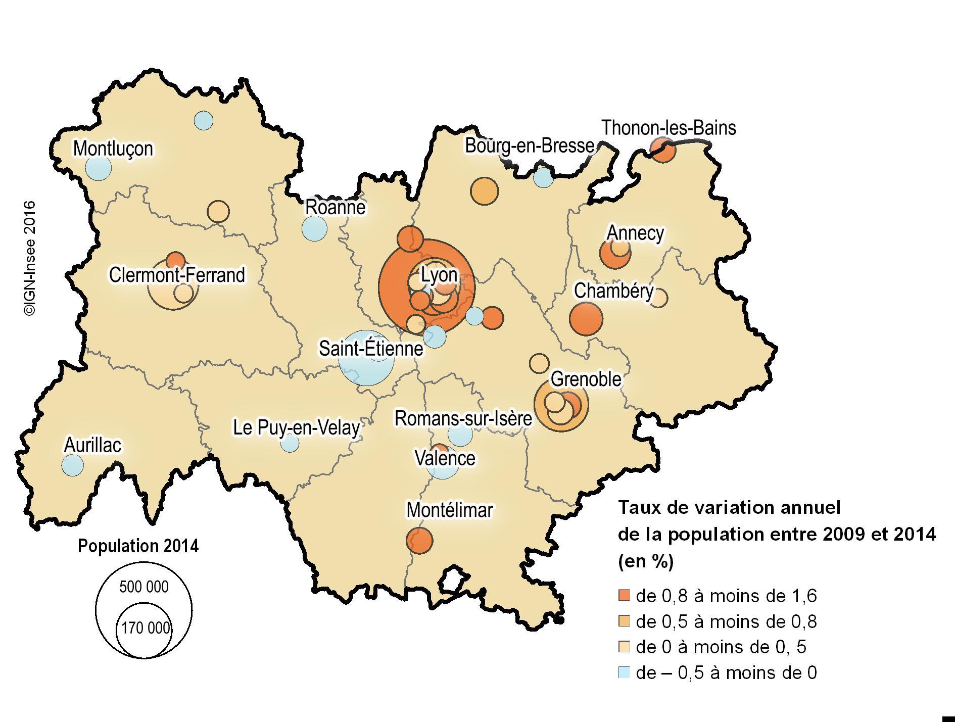 Ville Nombre Habitant